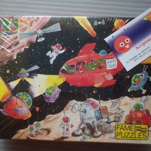 fame_puzzle