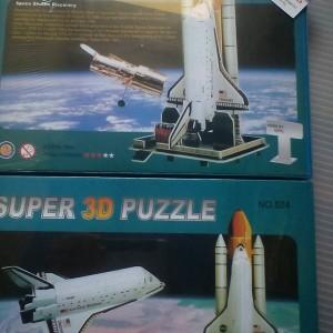 super_3d_puzzel