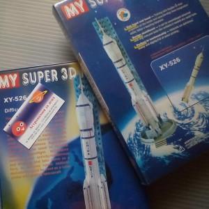 super_3d_raketa